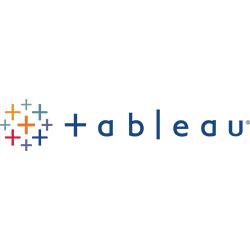 prod-tableau-logo_Big.jpg.png
